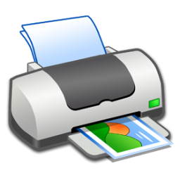 icon-printer-19