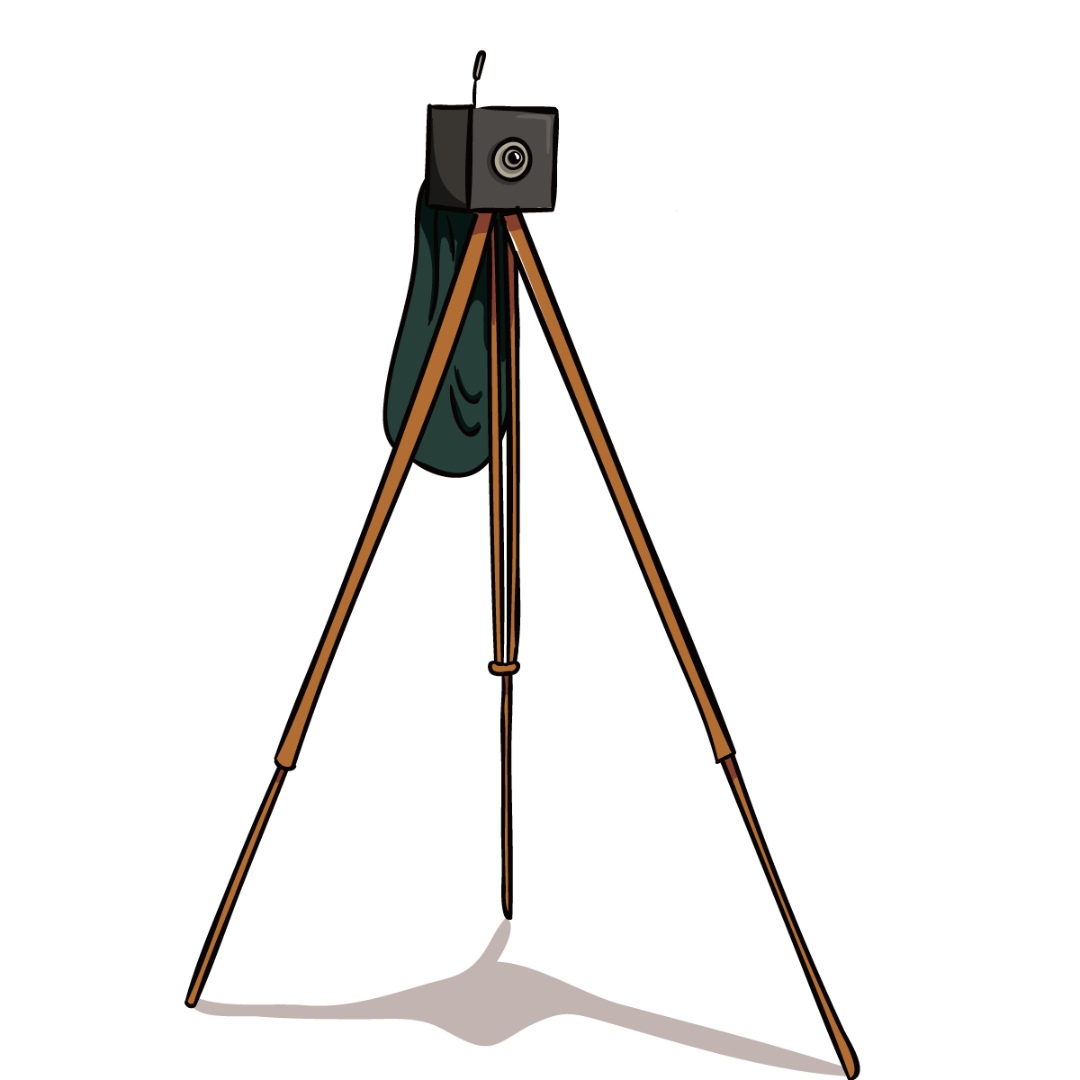kisspng-tripod-camera-vector-simple-camera-5aae61e468a882.6913593615213777644287